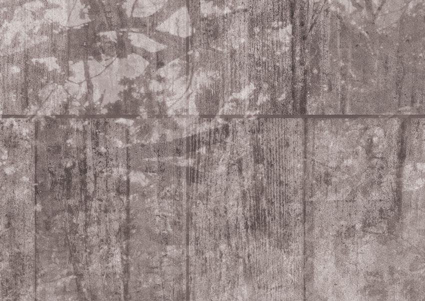 dettaglio carta da parati muro