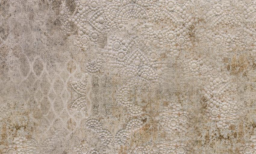 dettaglio carta da parati elegance texture