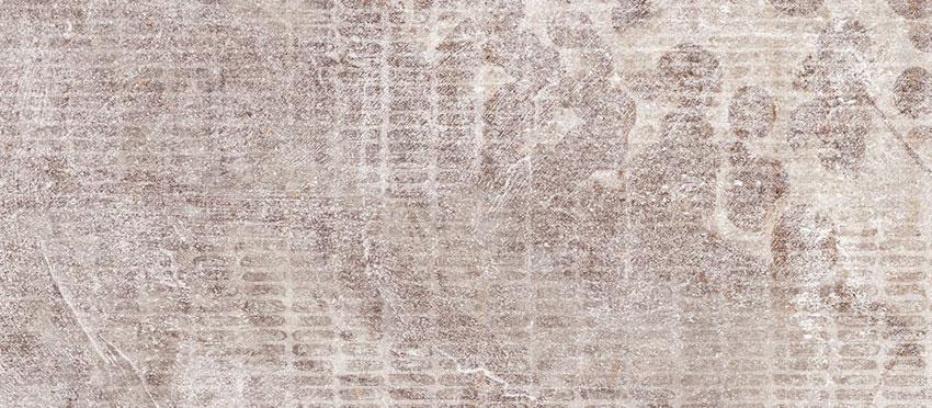 dettaglio carta da parati opificio 1897