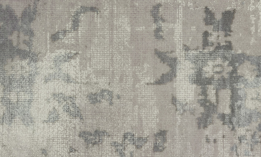 dettaglio carta da parati texture fabric