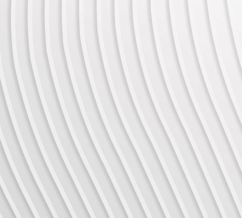 Dettaglio della carta da parati