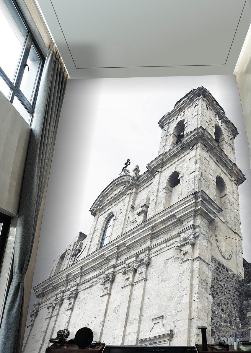 parati campanile