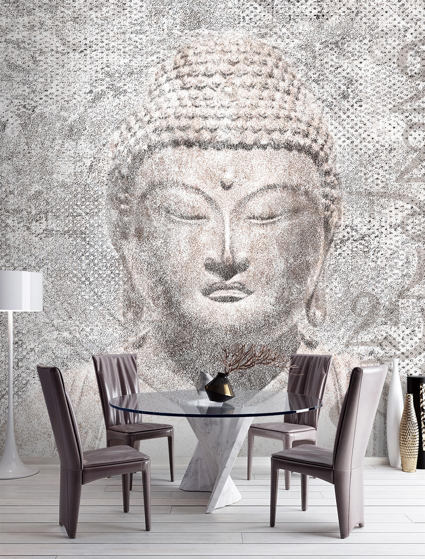 parato buddha