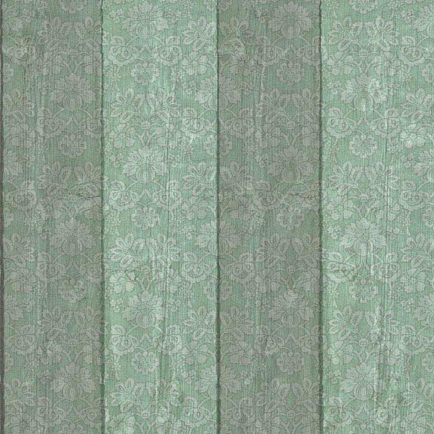 Terza variante di colore per la carta da parati. Codice C
