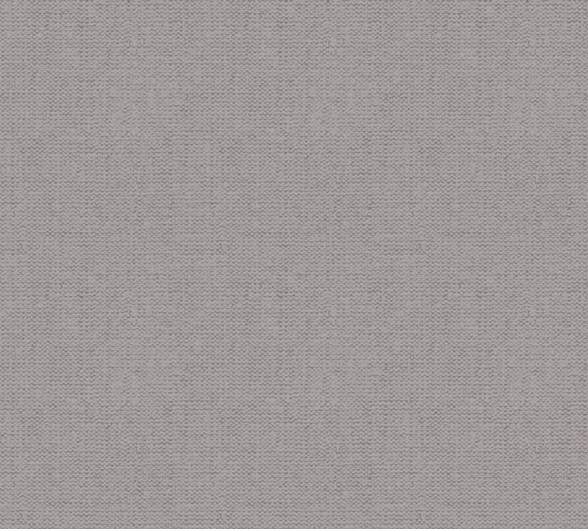 Grafica primo colore sui toni del tortora