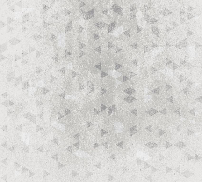 Carta da parati con seconda variante di colore, tonalità di grigio
