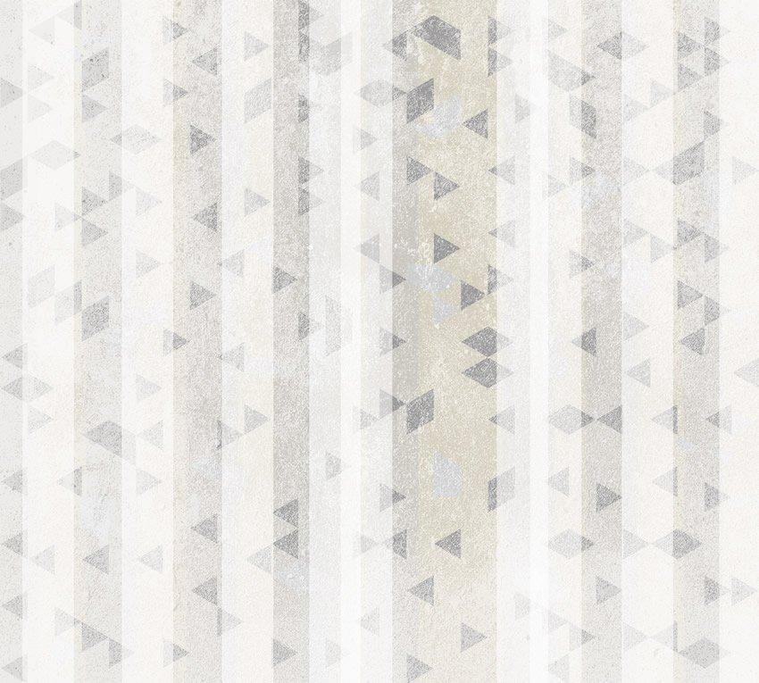 Seconda proposta grafica in bianco e nocciola. Codice colore B