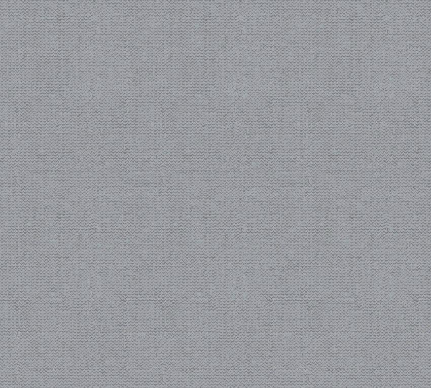 Carta da parati con secondo colore sui toni grigi