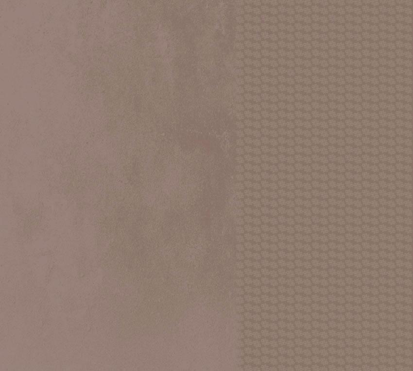 Seconda tipologia di colore in tonalità seppi