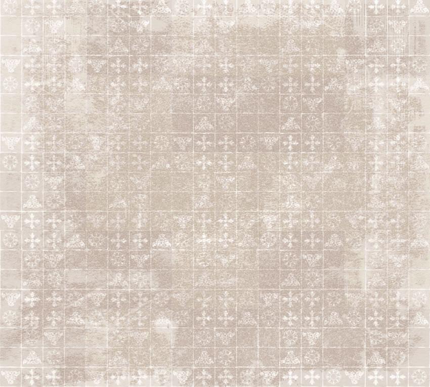 Seconda variante di colore seppia