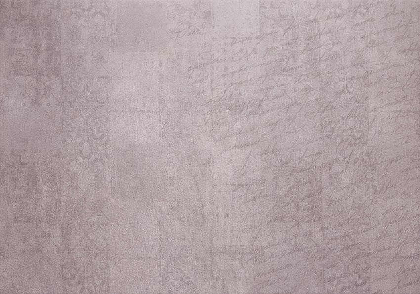 seconda variante di colore tonalità grigio rosso chiaro