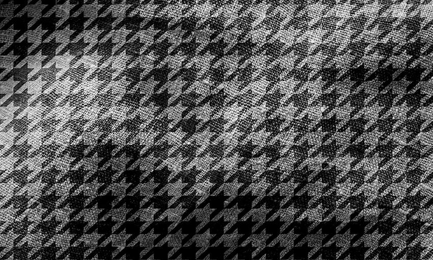 tessuto tweed carta da parati