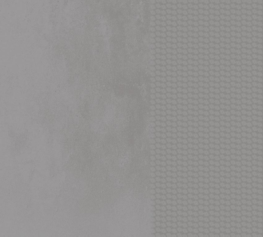Prima tipologia di colore della carta