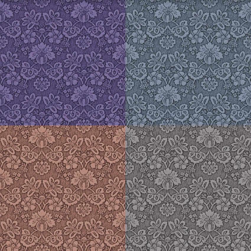 Prima variante di colore