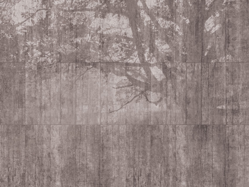 Carta da parati muro della cartegoria effetto cemento for Carta da parati effetto muro