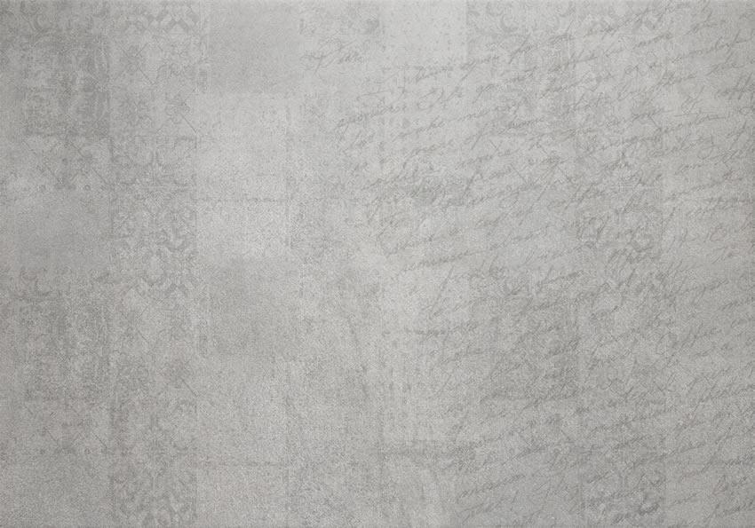 Parete rovinata carta da parati effetto cemento for Carta da parete