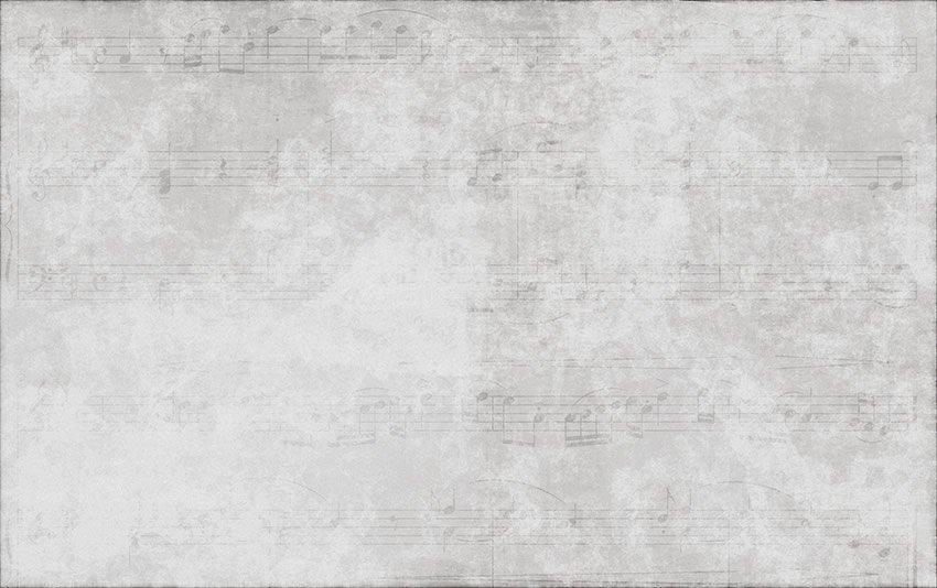 Pentagramma su muro carta da parati effetto cemento for Carta da parati effetto muro