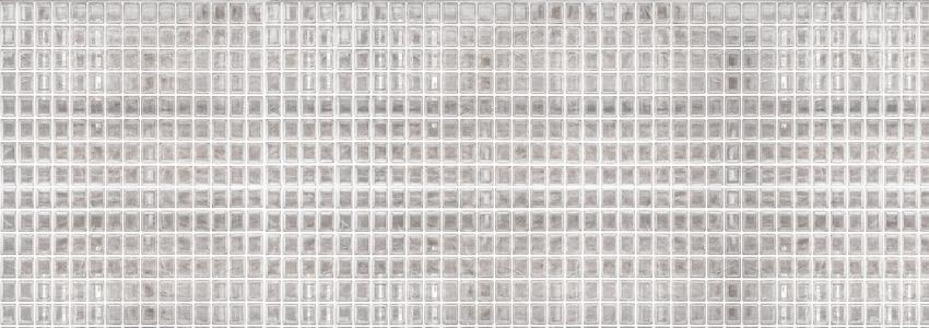 cubi di vetro carta da parati