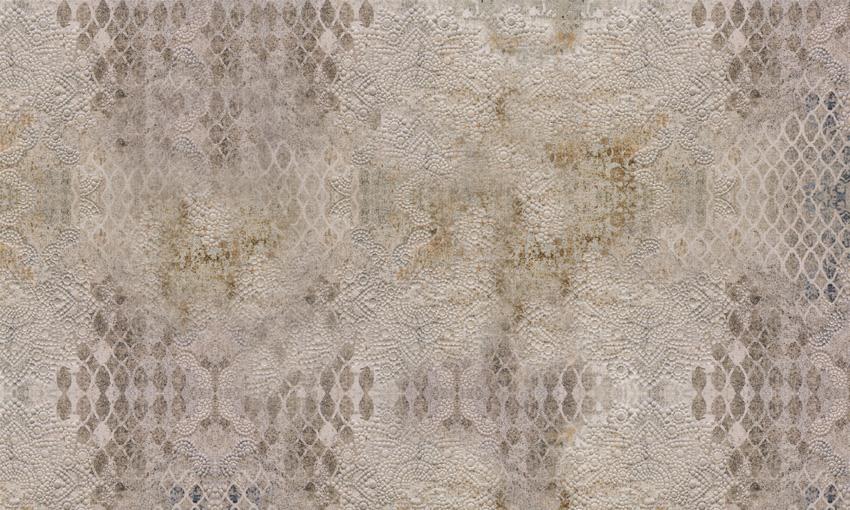 elegance texture carta da parati