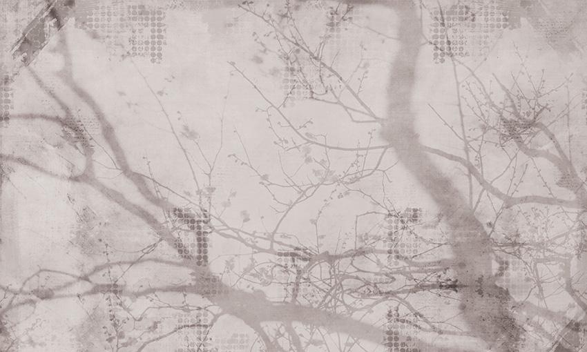 ramo texture carta da parati