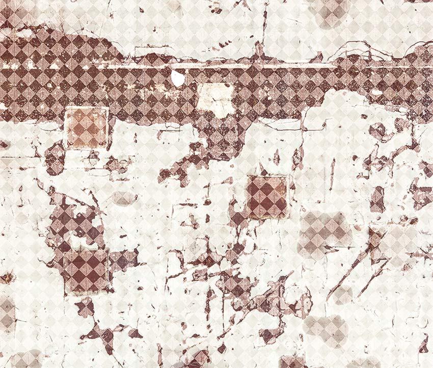 Immagine della carta da parati