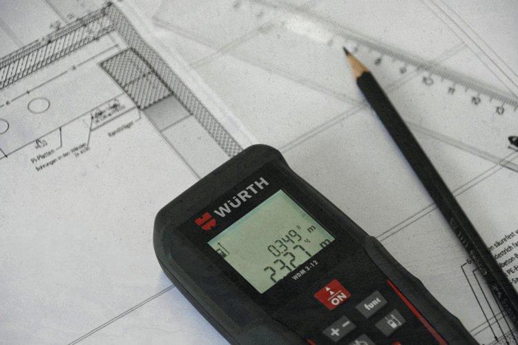 crediti formativi per architetti
